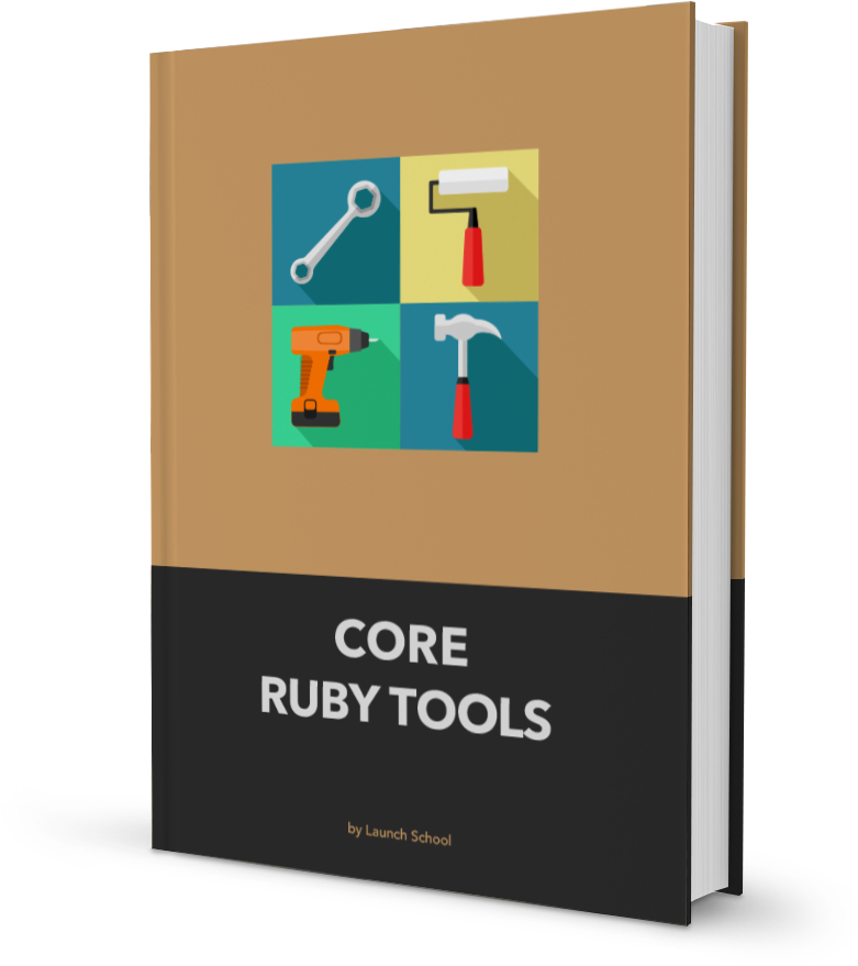 Core ruby tools