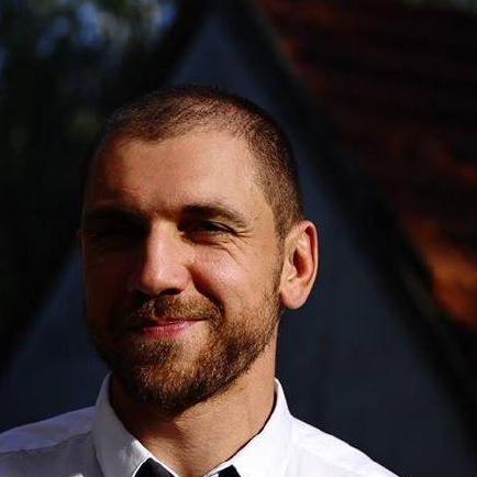 Alex soloviev