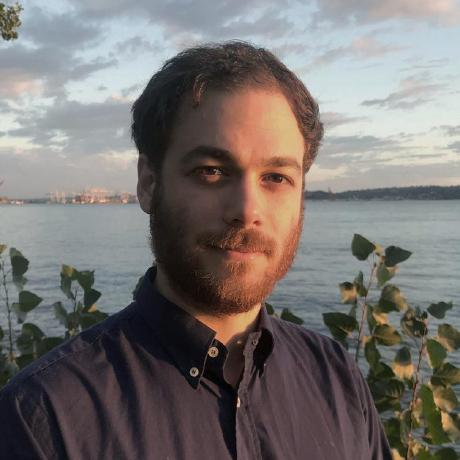Daniel Rote