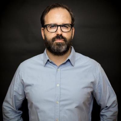 David kurutz