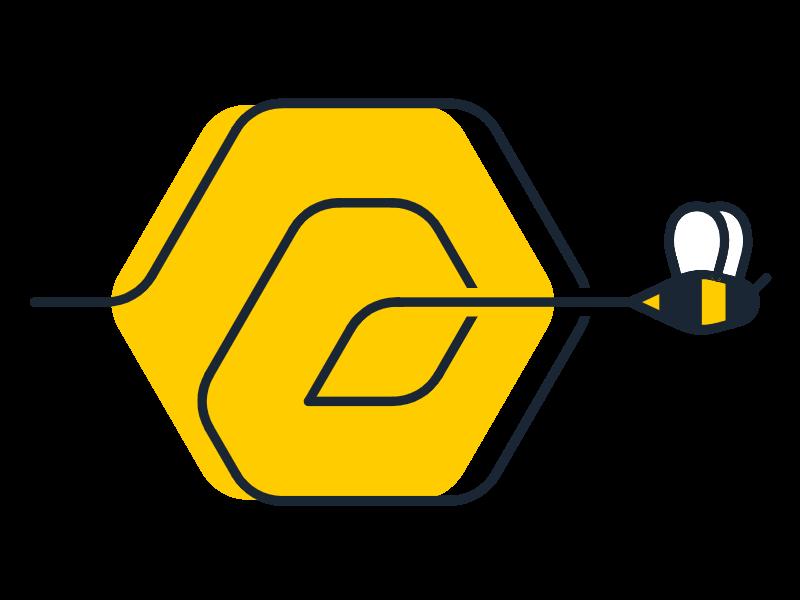 Beekeper logo