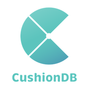 Cushiondb logo small