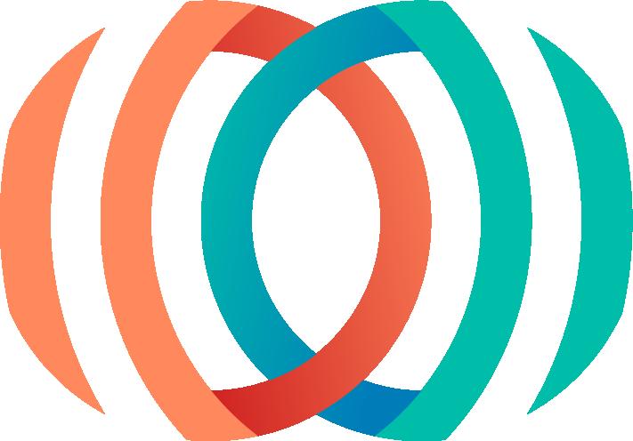 Ekko logo