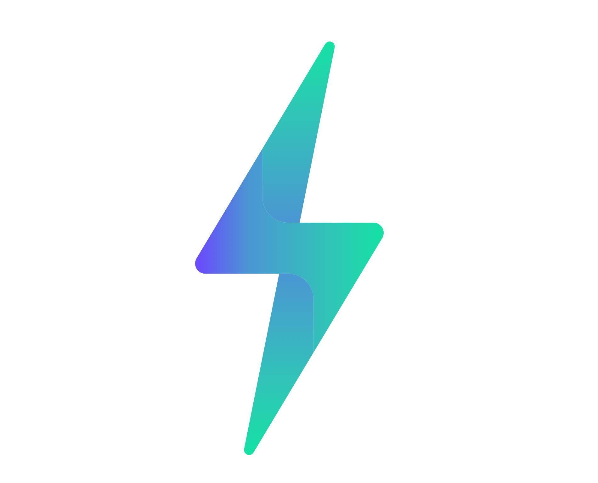 Jolt logo