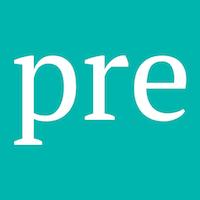 Prefixy