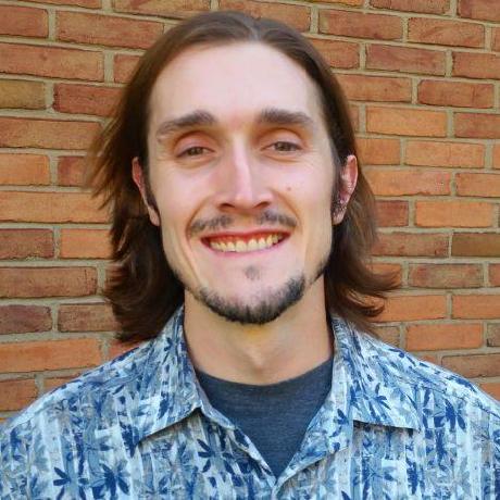 Kyle ledoux