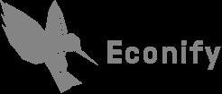 Econify
